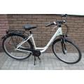 Велосипед Cyco Nexus 7