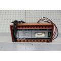 Зарядное устройство ABSAAR 11A