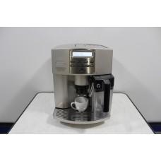 Delonghi Magnifica Automatic Cappuccino