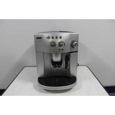 Кофемашина Delonghi Magnifica