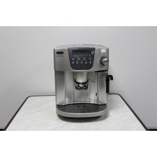 Кофемашина delonghi magnifica 3400