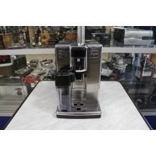 Кофемашина Saeco Incanto HD 8917
