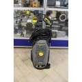 Мойка Karcher HD 7140 Xpert