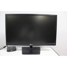 Монитор LED LG E2442