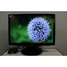 Монитор LED LG W2286L