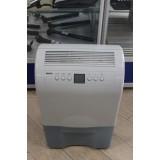 Осушитель воздуха Осушувач Bosch 20 л\сутки