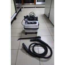 Пароочиститель Parallel Combi S 430