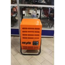 Профи Осушитиель Воздуха Heylo KT 900