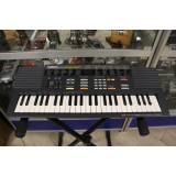 Синтезатор  Yamaha PSS 290