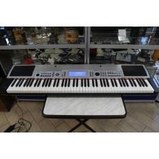 Синтезатор Фортепиано Сlassic Сantabile dp 1