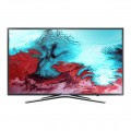 Телевизор ULTRA SLIM SMART TV  Samsung UE40K5679