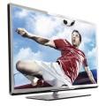 Телевизор Philips 55PFL5537T