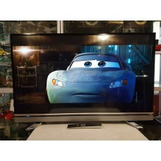 Телевизор LED Smart TV Grundig 43 VLE 6524VL