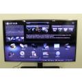 Телевизор LED Samsung UE40D7090