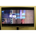 Телевизор LED Grundig  48 VLE 595 BG