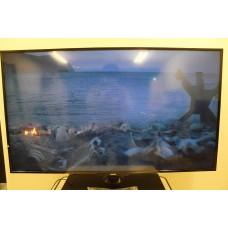 Телевизор LED Philips 50PFK4009