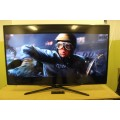 Телевизор LED SMART TV Samsung UE60F6370
