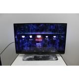 Телевизор Philips LED 32PFL6007K/12