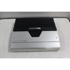 Alpine MRV-F340 4 канала