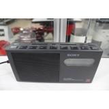 Радиоприемник Sony ICF-M400S