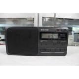 Радиоприемник Sony ICF-M750L