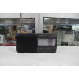 Радиоприемник Sony ICF -480S