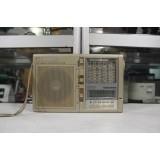 Радиоприемник Sharp FV 610