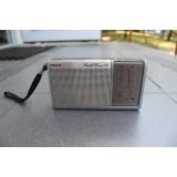 Радиоприемник Philips Reciever 090