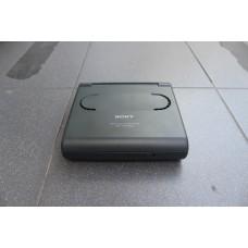 Радиоприемник Sony ICF -CD1000