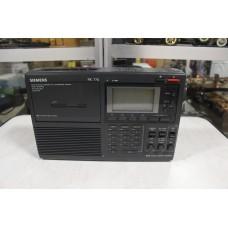 Магнитофон Siemens Rk 770
