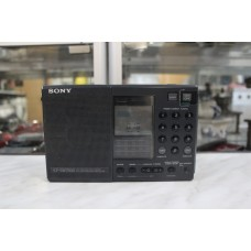 Радиоприемник Sony ICF-7600