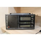 Радиоприемник Grundig Satellit 2000