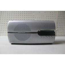 Радиоприемник Grundig Music Boy 51