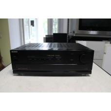 Усилитель Sony TA-F 690ES