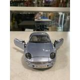 Коллекционная машина Aston Martin